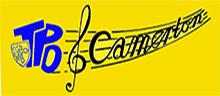 Zespół Camerton wystąpił w Prudniku