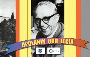 opolanin_800